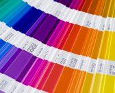 Les meilleurs sites web de couleurs