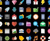 7 sites web dédiés aux icônes